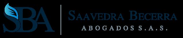 Saavedra Becerra Abogados S.A.S