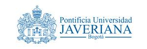 Universidad Javeriana Bogotá